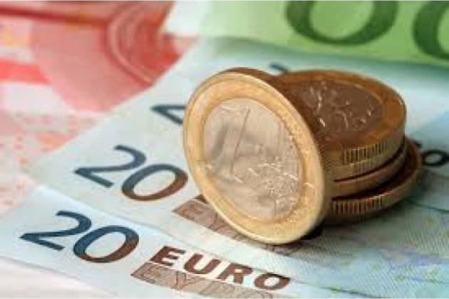 ЕКвыделит наборьбу скризисами 55млрдевро