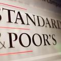 Кредитные рейтинги РК на последней ступени инвестиционного уровня