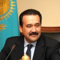 Карим Масимов заявил, что он и министры не имеют права на ошибку