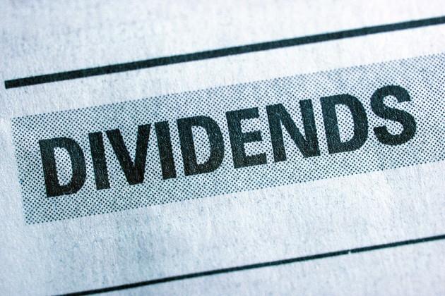 RG Brands определила размер дивидендов за 2015 год