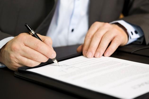 Совет директоров БЦК принял решение обизменении состава правления