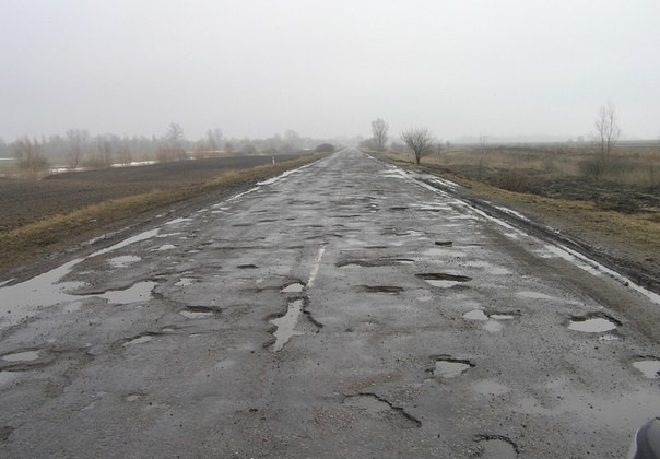 ВКазахстане давно устарели нормативы строительства дорог