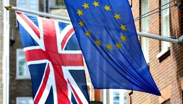 Британия все больше напоминает Грецию с политической точки зрения
