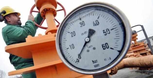 Добычу нефти на Кашагане сорвала авария на заводе