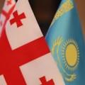Выплаты Грузии погосдолгу Казахстану составят $6,6млн