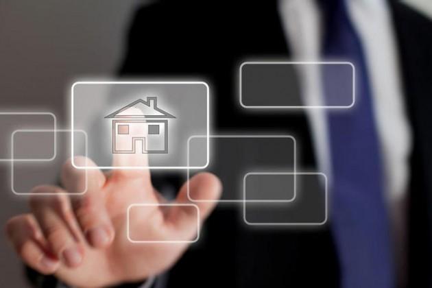 Депутаты предложили «открыть» сведения онедвижимости