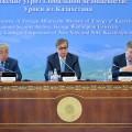 От ядерных испытаний пострадали 2 млн казахстанцев