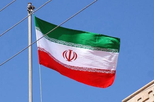 США ввели новые санкции поИрану против иранских итурецких авиакомпаний