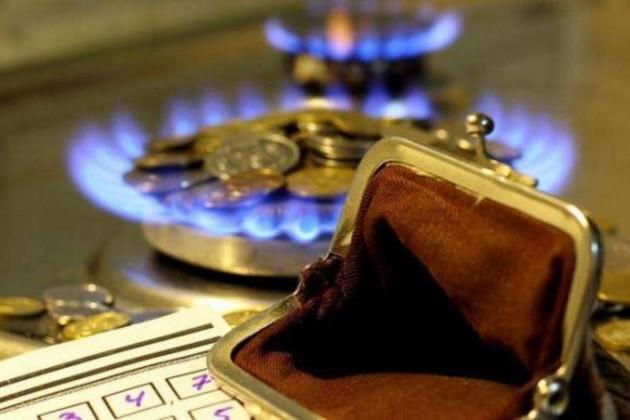 Цена товарного газа для электростанций снизится на15%