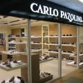 Кредиторы хотят обанкротить основателя Carlo Pazolini