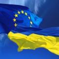 Украинцы манипулируют ЕС