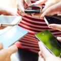Бренды КНР получают пятую часть прибыли нарынке смартфонов