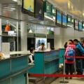 Аэропорт Астаны станет крупнейшим хабом Центральной Азии