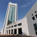 ВКазахстане перераспределят полномочия власти