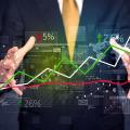 На рынке появляется спрос на более длинные валютные свопы