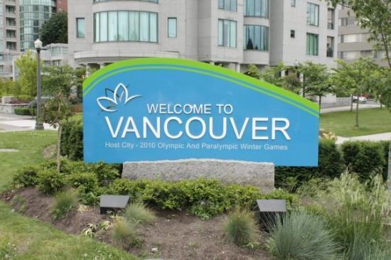 В Ванкувере ввели налог в 15% на покупку жилья иностранцами