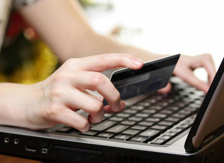 Налог с интернет-продаж одобрил сенат США