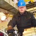 120 производств запустят до конца года в рамках Карты индустриализации