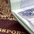 Великобритания изменила условия получения виз «Инвестор» и «Предприниматель»