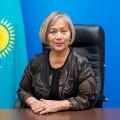 Сменился секретарь Центральной избирательной комиссии