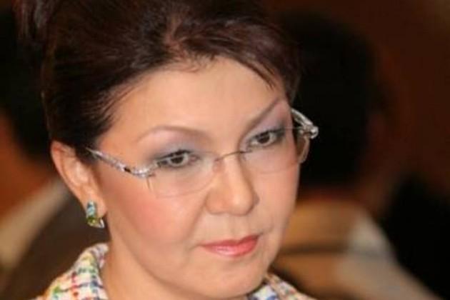 Назарбаева: На авиарынке нет конкуренции