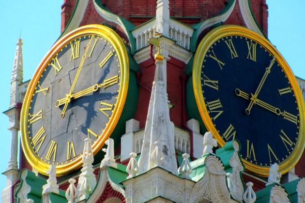 S&P подтвердило «мусорный» рейтинг России