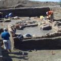 В Атырауской области стартовала археологическая экспедиция