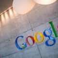 Google заплатит около 1 млрд евро по делу о налогах во Франции