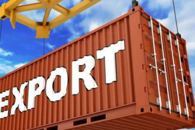 Казахстан теряет экспортные позиции