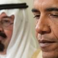 США и Саудовская Аравия вместе сбивают цены на нефть