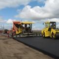 Бюджетные программы по строительству дорог сокращаться не будут