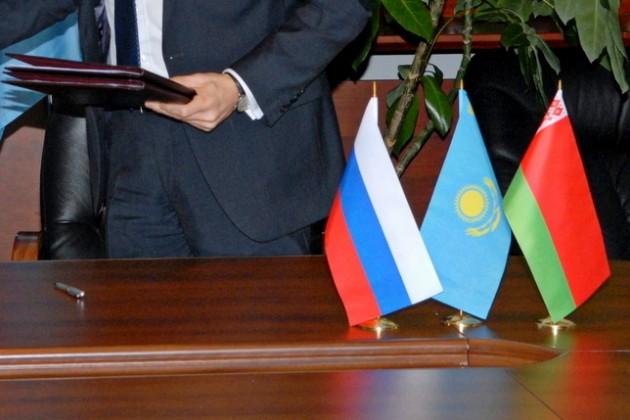 Россияне считают РК и Беларусь самыми успешными странами СНГ