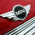 Электромобили Mini будут выпускать вКитае