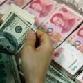 США уклонились от торговой войны с Китаем
