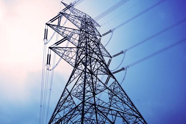 Будет много ВИЭ – будет низкий тариф на электроэнергию