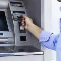 Народный банк иQazkom объединяют сети банкоматов