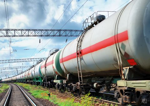 Италия увеличила импорт казахстанской нефти на 21,5%
