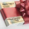 Бонусы получат только «эффективные» госслужащие