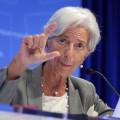 МВФ не видит угрозы глобальной рецессии из-за пошлин