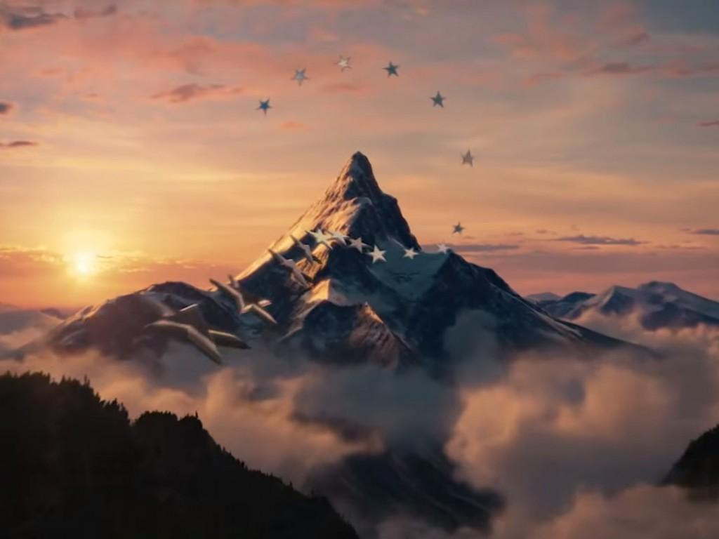 киностудия Paramount получит 1 млрд от китайских инвесторов