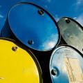 Рост нефтяных цен стал максимальным с апреля