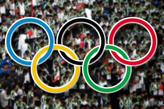 Шесть стран подали заявки напроведение Олимпиады-2026