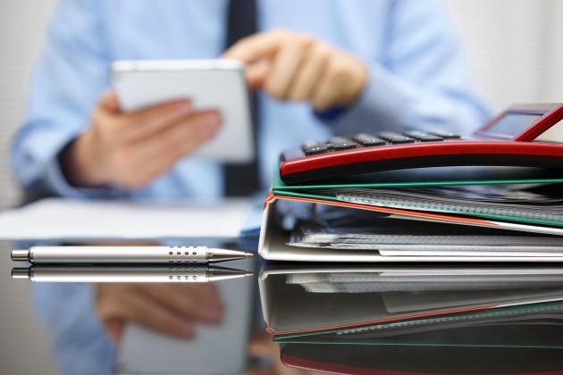 Налогообложение передачи товаров врекламных целях
