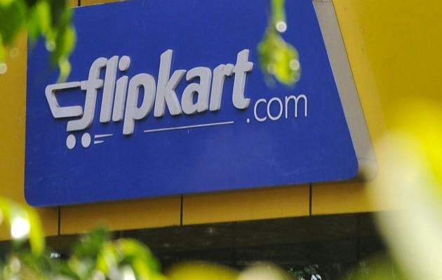 Walmart покупает долю виндийском онлайн-ретейлере Flipkart