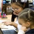 Некоторые уроки в школах РК будут вести на английском языке