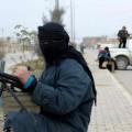 Терроризм - вполне реальная угроза для Центральной Азии