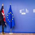 ЕС потребует от Британии обосновать отсрочку Brexit