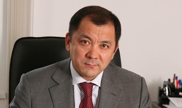 Нурлан Ногаев: «Бизнесмены ЗКО не сидят сложа руки»