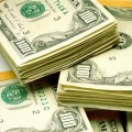 Доллар перешагнул планку в 309 тенге