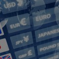 Обзор цен на нефть, металлы и курс тенге на 1 ноября